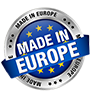made in europe2